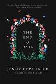The End of Days (eBook, ePUB)