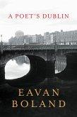 A Poet's Dublin (eBook, ePUB)