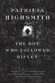The Boy Who Followed Ripley (eBook, ePUB)