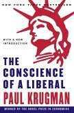 The Conscience of a Liberal (eBook, ePUB)