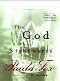 The God of Nightmares (eBook, ePUB)