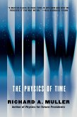 Now: The Physics of Time (eBook, ePUB)