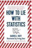 How to Lie with Statistics (eBook, ePUB)