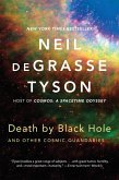 Death by Black Hole: And Other Cosmic Quandaries (eBook, ePUB)