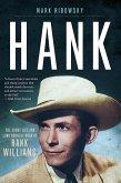 Hank: The Short Life and Long Country Road of Hank Williams (eBook, ePUB)