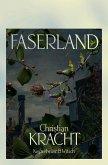 Faserland (eBook, ePUB)