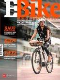 E-Bike 2020 (eBook, ePUB)