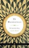 On Machiavelli: The Search for Glory (eBook, ePUB)