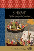 Sindbad: And Other Stories from the Arabian Nights (New Deluxe Edition) (eBook, ePUB)