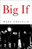 Big If: A Novel (eBook, ePUB)