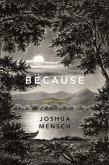 Because: A Lyric Memoir (eBook, ePUB)