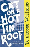 Cat on a Hot Tin Roof (eBook, ePUB)