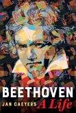 Beethoven, A Life (eBook, ePUB)