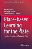 Place-based Learning for the Plate (eBook, PDF)