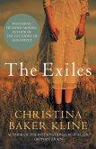 The Exiles (eBook, ePUB)