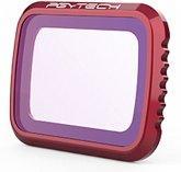 PGYTECH Filter UV Pro für DJI Mavic Air 2