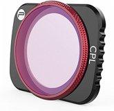 PGYTECH Filter CPL Pro für DJI Mavic Air 2