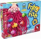 Foto Fish (Kinderspiel)