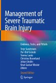 Management of Severe Traumatic Brain Injury (eBook, PDF)