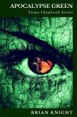 Apocalypse Green (eBook, ePUB)