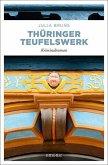 Thüringer Teufelswerk (Mängelexemplar)