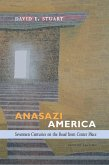 Anasazi America (eBook, ePUB)