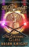 The Phoenix Girls, Book 1 (eBook, ePUB)
