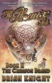The Phoenix Girls, Book 2 (eBook, ePUB)