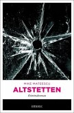 Altstetten (Mängelexemplar)