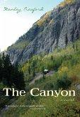 The Canyon (eBook, ePUB)