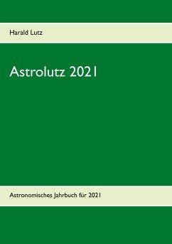 Astrolutz 2021 (eBook, PDF)