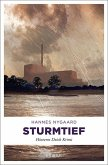 Sturmtief (Mängelexemplar)