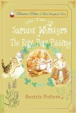 The Tale of Samuel Whiskers or The Roly-Poly Pudding (eBook, ePUB)