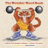 The Weighty Word Book (eBook, ePUB)