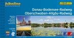 Donau-Bodensee-Weg, Oberschwaben-Allgäu Weg