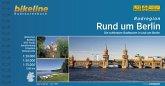 Radregion Rund um Berlin