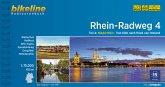 Rhein-Radweg / Rhein-Radweg Teil 4