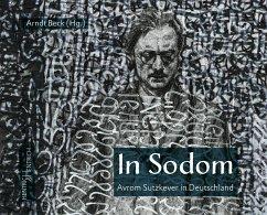 In Sodom - Beck, Arndt