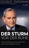 George Friedman: Der Sturm vor der Ruhe (eBook, ePUB)