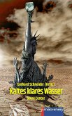 KALTES KLARES WASSER (eBook, ePUB)