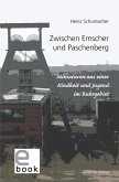 Zwischen Emscher und Paschenberg (eBook, PDF)