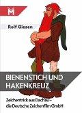 Bienenstich und Hakenkreuz (eBook, ePUB)