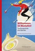 Willkommen im Montafon! (eBook, ePUB)