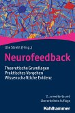 Neurofeedback (eBook, ePUB)