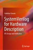 SystemVerilog for Hardware Description (eBook, PDF)