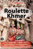 Roulette Khmer (eBook, ePUB)