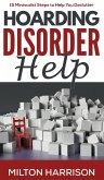 Hoarding Disorder Help