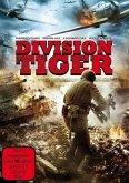 Division Tiger