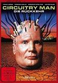 Circuitry Man - Die Rückkehr