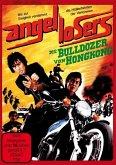 Angel Losers: Die Bulldozer von Hongkong Limited Edition